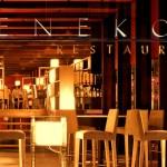 Restaurante Enekorri (Pamplona)