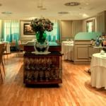 Restaurante Europa (Pamplona)