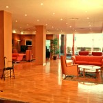 Hotel Carlton (Logroño)