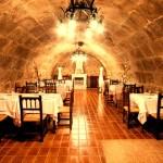 Restaurante sidrería Armendariz (Viana)