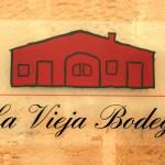 La Vieja Bodega (Sto. Domingo)