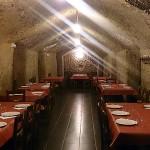 Bodega Restaurante el Castillo de Moratinos (Moratinos)