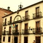 Camino_Gourmet_Arzua4