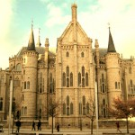 Camino_Gourmet_Astorga2