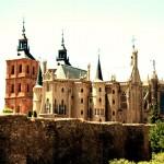 Camino_Gourmet_Astorga3