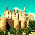 Camino_Gourmet_Astorga4
