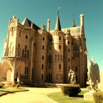Camino_Gourmet_Astorga5