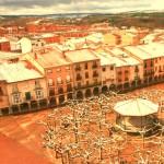 Camino_Gourmet_Belorado1