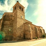 Camino_Gourmet_BoadillaCamino4