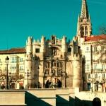 Camino_Gourmet_Burgos1