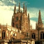 Camino_Gourmet_Burgos2