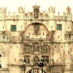 Camino_Gourmet_Burgos3