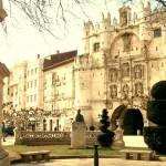 Camino_Gourmet_Burgos4