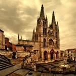 Camino_Gourmet_Burgos5