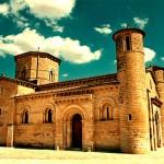 Camino_Gourmet_Carrion_de_los_Condes3