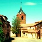 Camino_Gourmet_El_Burgo_Ranero1