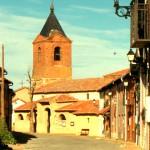 Camino_Gourmet_El_Burgo_Ranero2