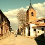Camino_Gourmet_El_Burgo_Ranero3
