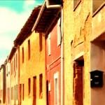 Camino_Gourmet_El_Burgo_Ranero4