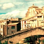 Camino_Gourmet_Estella2