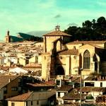 Camino_Gourmet_Estella3