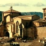 Camino_Gourmet_Estella4