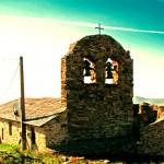 Camino_Gourmet_Foncebadon3