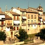 Camino_Gourmet_Gares3