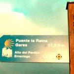 Camino_Gourmet_Gares4
