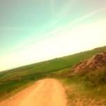 Camino_Gourmet_Hontanas1