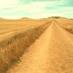 Camino_Gourmet_Hontanas2