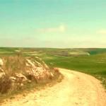 Camino_Gourmet_Hontanas3