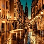 Camino_Gourmet_Logrono2