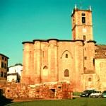 Camino_Gourmet_Najera1