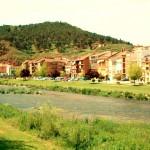 Camino_Gourmet_Najera4