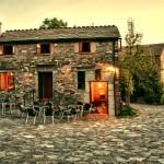 Camino_Gourmet_Ocebreiro3