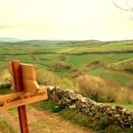 Camino_Gourmet_Ocebreiro4