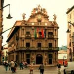Camino_Gourmet_Pamplona4