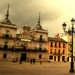 Camino_Gourmet_Ponferrada1