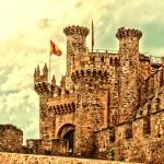 Camino_Gourmet_Ponferrada2