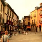 Camino_Gourmet_Ponferrada3