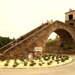 Camino_Gourmet_Portomarin3