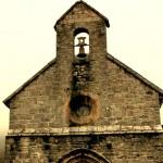 Camino_Gourmet_Roncesvalles2