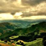Camino_Gourmet_Roncesvalles3