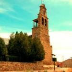 Camino_Gourmet_San-martin4