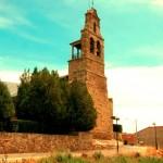 Camino_Gourmet_San_martin2