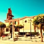Camino_Gourmet_San_martin4