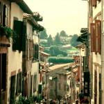 Camino_Gourmet_SantJean2