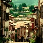 Camino_Gourmet_SantJean4