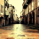 Camino_Gourmet_Santiago1